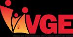 Logo VGE